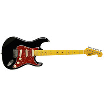 Guitarra Strato Tagima Woodstock Tg530 Series C/ Nota Fiscal