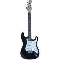 Harmony St309 Guitarra Elétrica Com Alavanca - Frete Grátis
