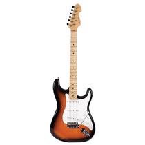 Guitarra Michael Gm227 - Vs