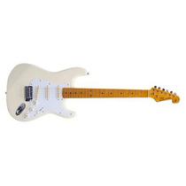 Guitarra Sx Sst57vwh Sst57+ Vintage
