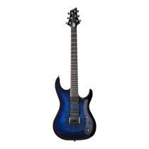 Guitarra Original Washburn Pxm Tr 20 Signature Trevor Rabin