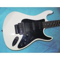 Guitarra Kramer / 1988