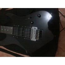 Guitarra Yamaha Rgx Das Antigas!!!!