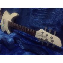 Guitarra Yamaha Rgxa2