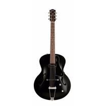 Guitarra Acústica Godin 5th Avenue Kingpin Bk