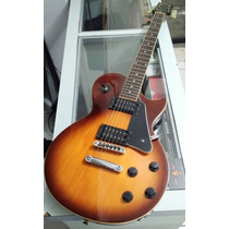 Guitarra Giannini Pro Line Les Paul Anos 90 Inteiriça