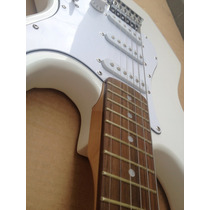 Guitarra Stratocaster Customisada Fender Made In China