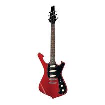 Guitarra Original Ibanez Signature Paul Gilbert Frm 150 Tr