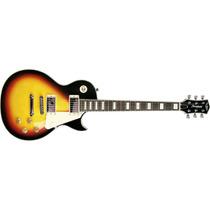 Guitarra Les Paul Strinberg Clp 79