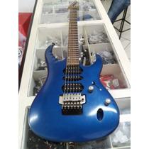 Guitarra Cort Viva Series + Capa Promoção