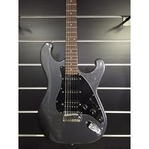 Guitarra Giannini Master Sonic Wgmusicstore