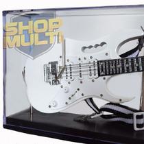 Miniatura De Guitarra