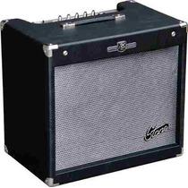 Amplificador Guitarra Staner Gt200 Na Cheiro De Musica !!