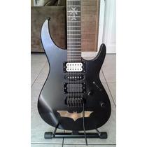 Guitarra Crafter Crown Sp Tagima Esp Jackson Bc Rich Fender