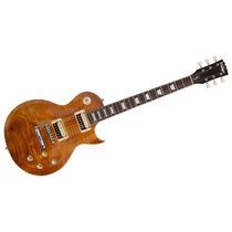 Guitarra Vintage Les Paul V100 Paradise Afd - Appetite Slash