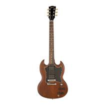 Guitarra Sg Gibson Special Com Bag