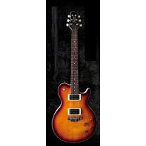Guitarra Line 6 Variax James Tyler Jtv 59