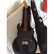 Guitarra Giannini Power Wander Taffo Nova Trocas