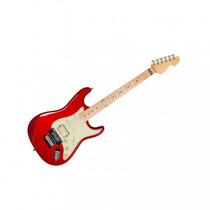 Guitarra Michael Gm247 Stratocaster C/ Floydrose 9487