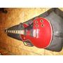 Guitarra Les Paul Usada