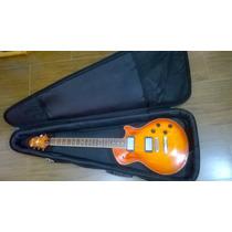 Guitarra Crafter Constantine Dx - Les Paul