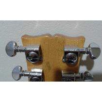 Guitarra Ricknbacker John Lennon