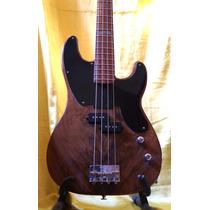 Baixo Blackheart Precision Pb Custom Shop Fender Jazz