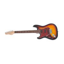 Guitarra Giannini, Modelo G-100 Canhoto