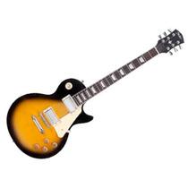 Guitarra Les Paul Shelter Nashville+capa-negocio O Preço