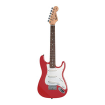 Guitarra Strato Squier By Fender Mini Tr