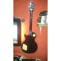 Guitarra Les Paul Estrinberg