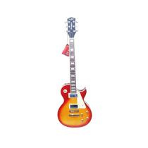 Guitarra Strinberg Clp79 Modelo Les Paul Cs