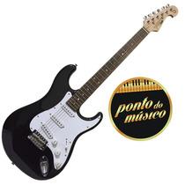 Guitarra Tagima T735 Stratocaster Série Special Garantia+ Nf