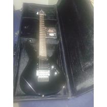 Guitarra Tagima K2 Special - Kiko Loureiro Signature Series
