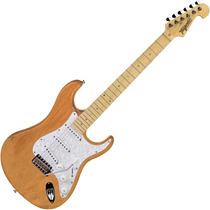 Guitarra Stratocaster Tagima T735 Hand Made In Brasil
