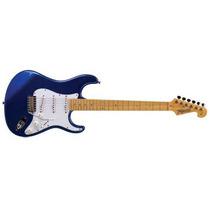 Guitarra Stratocaster Tagima Brasil T735 7213