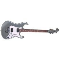 Guitarra Tagima, Modelo Roger Franco Rf-1