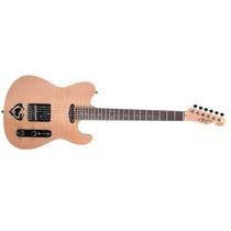 Guitarra Tagima, Modelo Cacau Santos Cs-1