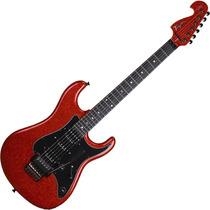 Guitarra Tagima Edu Ardanuy E1 Edição Limitada C/ Case 17/20