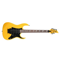 Guitarra Tagima Memphis Mg 330 C/ Floyd Rose + Cabo + Cores