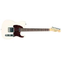 Guitarra Telecaster Tagima T 855 Serie 800 Brasil Lancamento