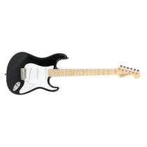 Guitarra Tagima T735 Linha Brasil Strato + Nota + Garantia
