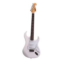 Guitarra Tagima Memphis New Mg32 Strato - Branca