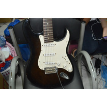 Guitarra Tagima Special Series T735