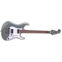 Tagima Rf1 Roger Franco Signature Series Guitar Frete Grátis