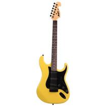 Guitarra Tagima Memphis Strato Mg32 An C/ Alavanca