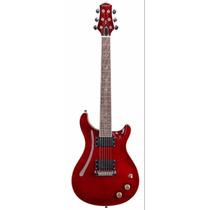 Guitarra Tagima Memphis Pr200 Novo Original Garantia Nfe