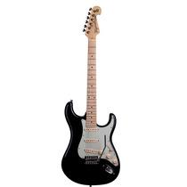 Guitarra Tagima T635 Bk Preta - 010485