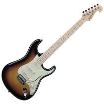 Guitarra Tagima T-635 Brasil