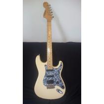 Tagima Antiga T735 Fender Vintage 70